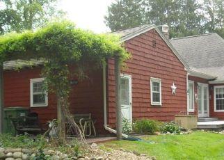 Pre Foreclosure in Battle Creek 49015 W HAMILTON CIR - Property ID: 1731507134