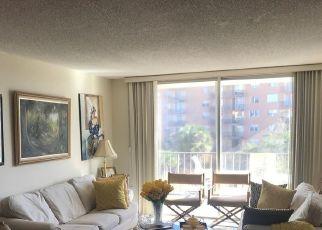 Pre Foreclosure in Miami 33161 NE 125TH TER - Property ID: 1731528151