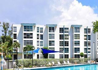 Pre Foreclosure in North Miami Beach 33160 ATLANTIC BLVD - Property ID: 1731552698