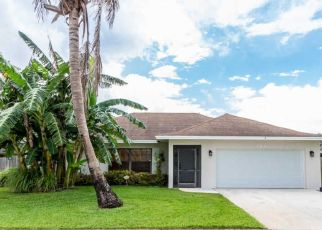 Pre Foreclosure in West Palm Beach 33413 RYANWOOD DR - Property ID: 1731565389