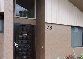 Pre Foreclosure in West Palm Beach 33411 SPARROW DR - Property ID: 1731590803