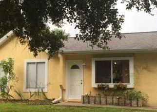 Pre Foreclosure in Naples 34120 12TH AVE NW - Property ID: 1731619258