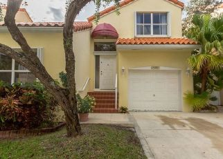 Pre Foreclosure in Hollywood 33021 KENSINGTON ST - Property ID: 1731688913