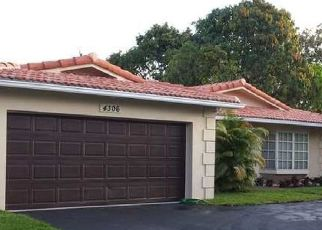 Pre Foreclosure in Hollywood 33021 JOHNSON ST - Property ID: 1731712104
