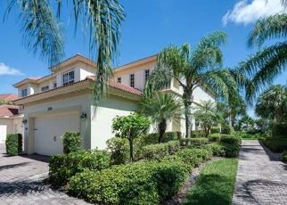Pre Foreclosure in Fort Myers 33908 OLD HARMONY DR - Property ID: 1731722182