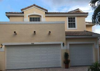 Pre Foreclosure in Pompano Beach 33067 NW 47TH ST - Property ID: 1731732704