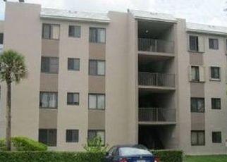 Pre Foreclosure in Fort Lauderdale 33351 N PINE ISLAND RD - Property ID: 1731734901