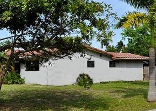 Pre Foreclosure in Deerfield Beach 33441 SE 12TH AVE - Property ID: 1731737971