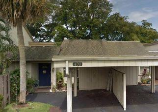 Pre Foreclosure in Deerfield Beach 33442 DEER CREEK WILDWOOD LN E - Property ID: 1731758992