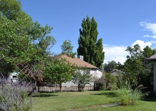 Pre Foreclosure in Grand Junction 81501 CEDAR AVE - Property ID: 1731787447