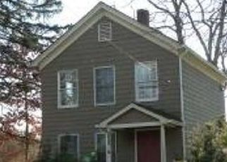 Pre Foreclosure in Basking Ridge 07920 MADISONVILLE RD - Property ID: 1731808922