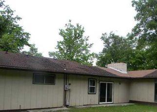 Pre Foreclosure in Springport 47386 N PRAIRIE RD - Property ID: 1731961318