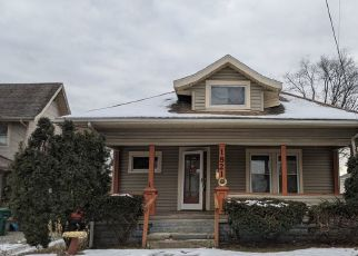 Pre Foreclosure in New Castle 47362 WALNUT ST - Property ID: 1731962643