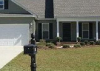 Pre Foreclosure in Dothan 36303 ROSE CT - Property ID: 1732044538
