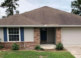 Pre Foreclosure in Jacksonville 32210 BLAZING STAR RD N - Property ID: 1732076510
