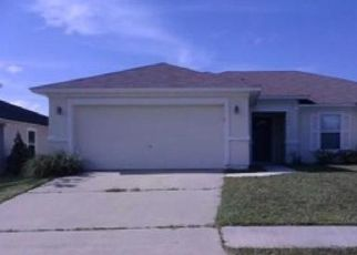 Pre Foreclosure in Jacksonville 32218 DAYLIGHT TRL - Property ID: 1732099278