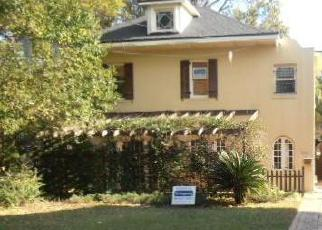 Pre Foreclosure in Jacksonville 32205 SAINT JOHNS AVE - Property ID: 1732102796
