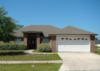 Pre Foreclosure in Jacksonville 32222 JENNIFER BLVD - Property ID: 1732130380