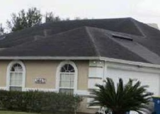 Pre Foreclosure in Jacksonville 32218 LYDIA ESTATES TER - Property ID: 1732133449