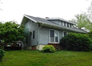 Pre Foreclosure in Anita 50020 MAIN ST - Property ID: 1732141326