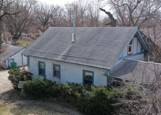 Pre Foreclosure in Des Moines 50310 BEAVER AVE - Property ID: 1732144391