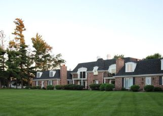 Pre Foreclosure in Cedar Falls 50613 W 1ST ST - Property ID: 1732187764