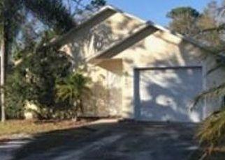 Pre Foreclosure in Vero Beach 32968 4TH PL - Property ID: 1732197839
