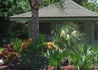 Pre Foreclosure in Vero Beach 32962 E POINTE CT SW - Property ID: 1732199134