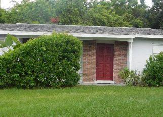 Pre Foreclosure in Vero Beach 32962 17TH AVE - Property ID: 1732201330
