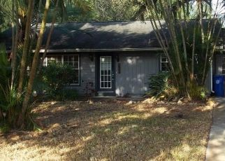 Pre Foreclosure in Vero Beach 32962 22ND AVE SW - Property ID: 1732204847