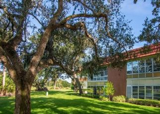 Pre Foreclosure in Vero Beach 32962 VISTA PALM LN - Property ID: 1732206144