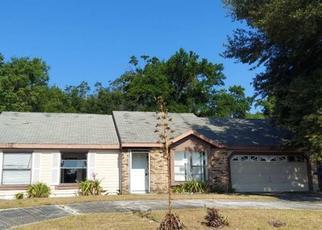 Pre Foreclosure in Orlando 32818 OCHOPEE CT - Property ID: 1732234174