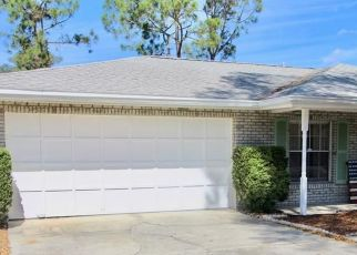 Pre Foreclosure in Winter Haven 33884 AUDUBON RD - Property ID: 1732237242