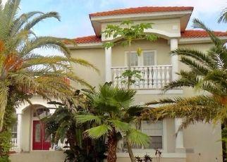 Pre Foreclosure in Apollo Beach 33572 ZAKI LN - Property ID: 1732239435