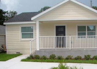 Pre Foreclosure in Orlando 32804 MASHIE LN - Property ID: 1732257393