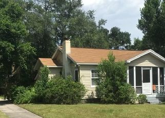 Pre Foreclosure in Winter Park 32789 BUCKINGHAM RD - Property ID: 1732258714