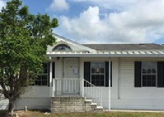 Pre Foreclosure in Riverview 33578 FANTASIA PARK WAY - Property ID: 1732260910
