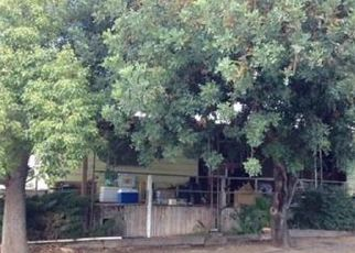 Pre Foreclosure in Lake Elsinore 92530 LAKEVIEW TER - Property ID: 1732402810