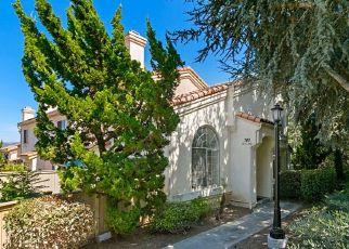 Pre Foreclosure in Vista 92081 BREEZE HILL RD - Property ID: 1732421186