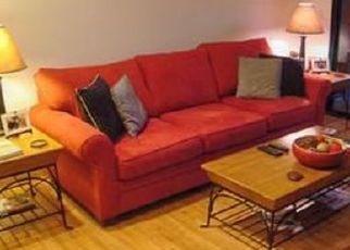 Pre Foreclosure in Palo Alto 94306 EL CAMINO REAL - Property ID: 173244724