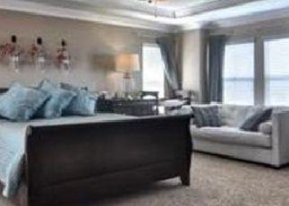 Pre Foreclosure in Corona 92882 OVERLAND LN - Property ID: 1732471565