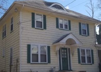 Pre Foreclosure in Bridgeton 08302 ATLANTIC ST - Property ID: 1732515807