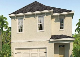 Pre Foreclosure in New Smyrna Beach 32168 ARMOYAN WAY - Property ID: 1732531567