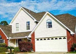Pre Foreclosure in Panama City 32404 PLANTATION WAY - Property ID: 1732580174