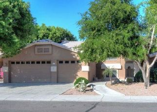 Pre Foreclosure in Glendale 85308 W ARROWHEAD LAKES DR - Property ID: 1732608650