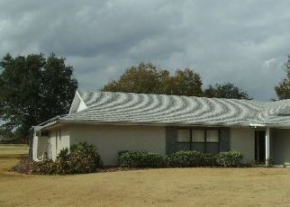 Pre Foreclosure in Winter Haven 33884 MEADOWLAKE CT - Property ID: 1732694941