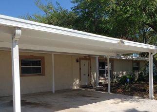 Pre Foreclosure in Apollo Beach 33572 FOX RUN TRL - Property ID: 1732704569