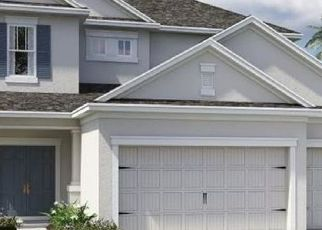 Pre Foreclosure in Osprey 34229 CONCHFISH LN - Property ID: 1732706308