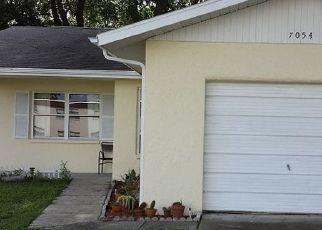 Pre Foreclosure in Saint Petersburg 33702 2ND ST N - Property ID: 1732713322