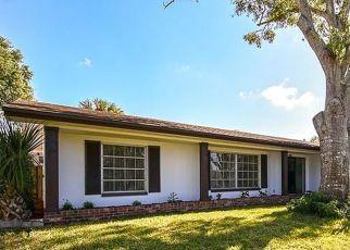 Pre Foreclosure in Largo 33770 MCKAY CREEK DR - Property ID: 1732716386